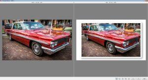 Snel en gemakkelijk foto's verkleinen