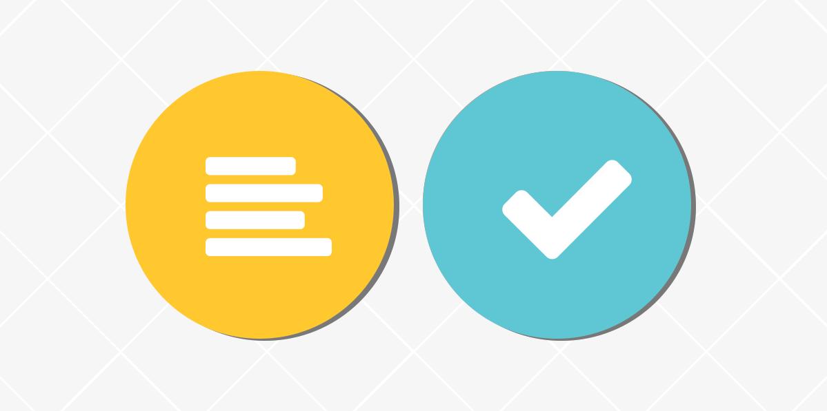 Handige tips om je website bij te houden