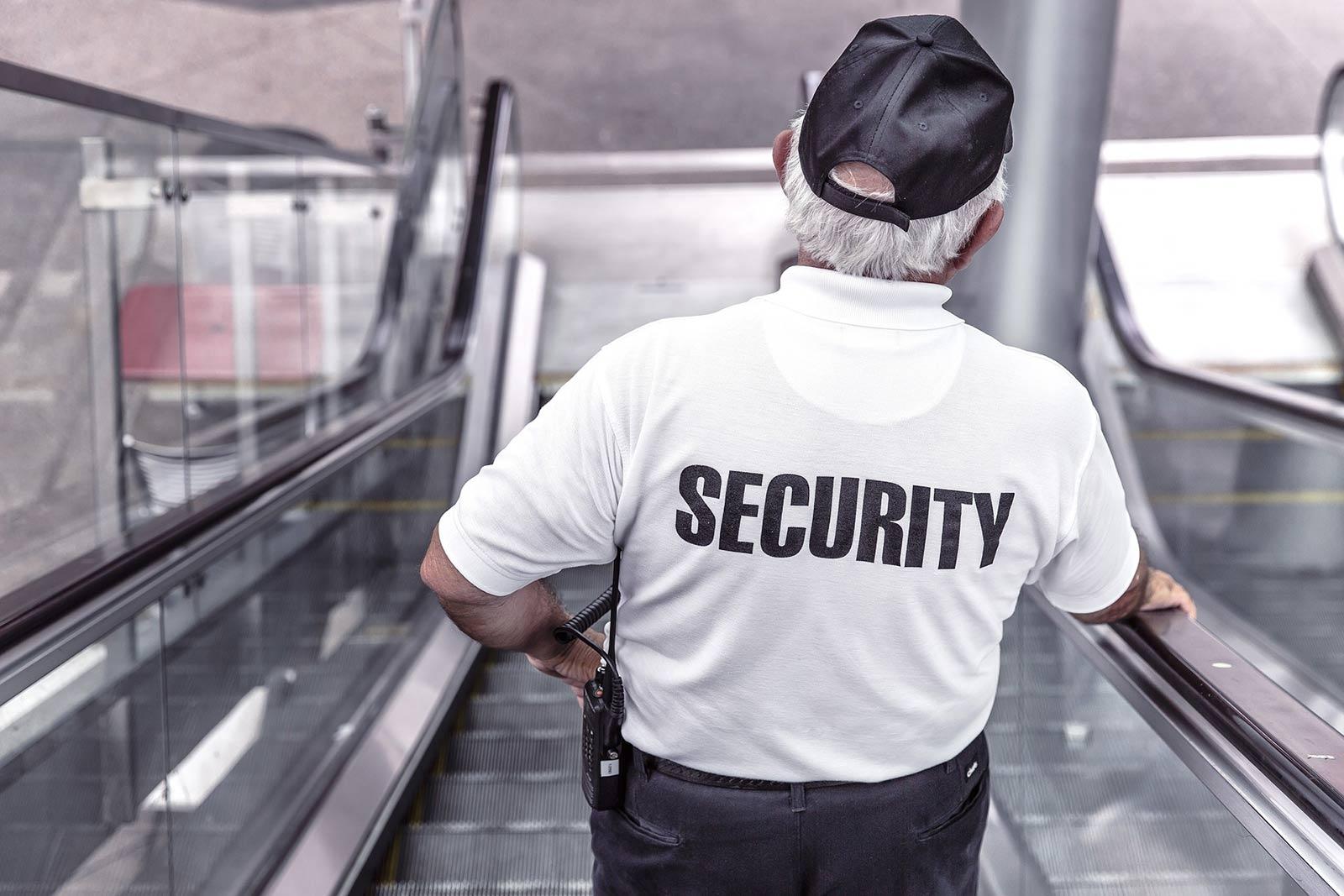 Veiligheid boven alles! Gratis SSL voor al onze websites